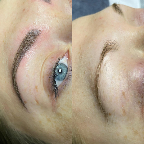 Dr Fly Salon Microblading 9.png