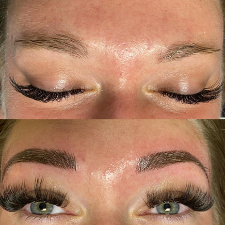 Dr Fly Salon Microblading 8.png