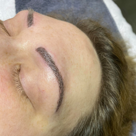 Dr Fly Salon Microblading 7.png