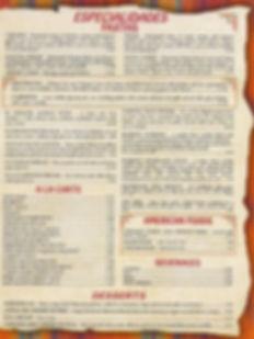 menu 10-30.jpg