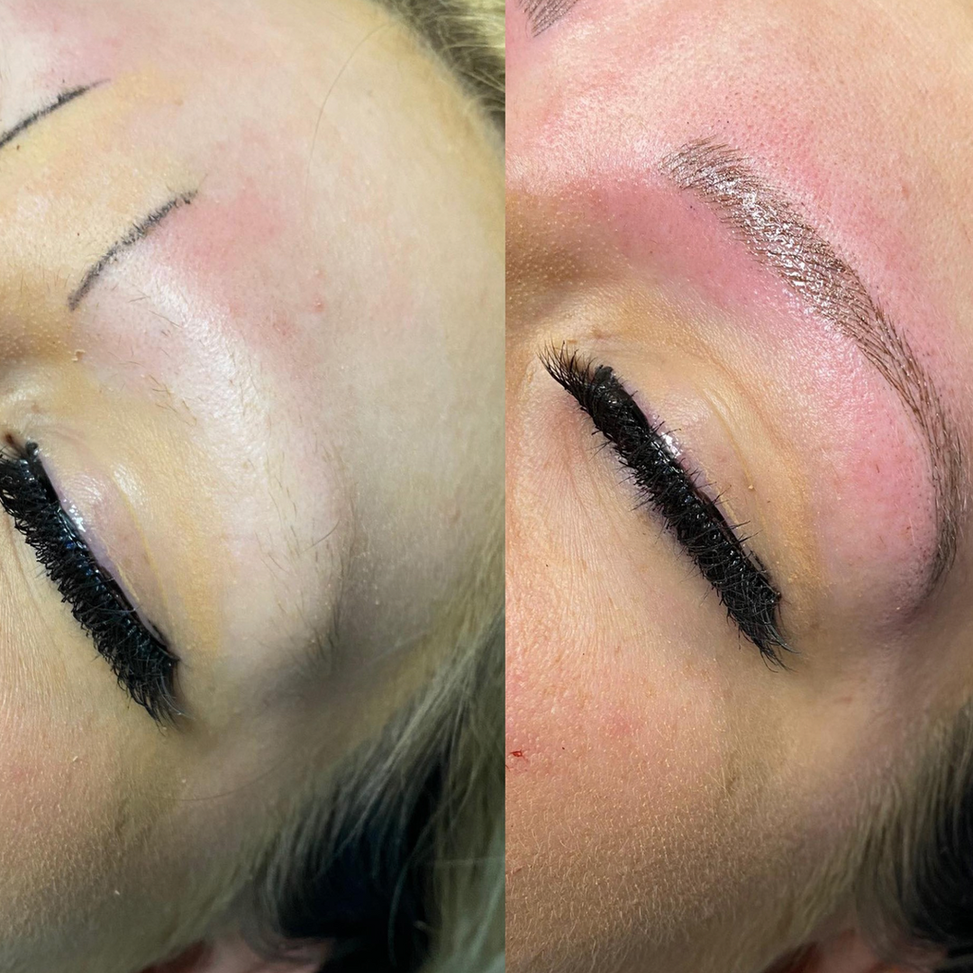Dr Fly Salon Microblading 3.png