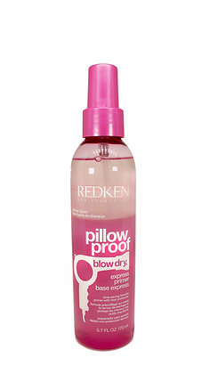 Redken Pillow Proof Blow Dry Primer