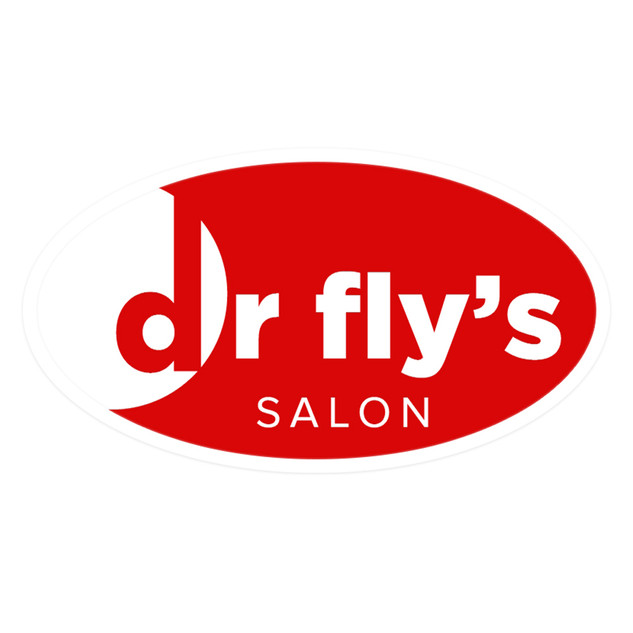 Dr Fly's Salon