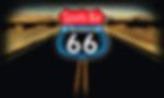 66-Website-Header.png