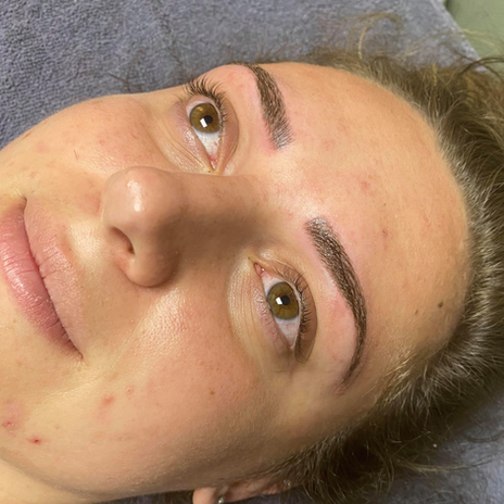 Dr Fly Salon Microblading 10.png