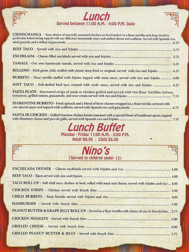 menu 10-31.jpg