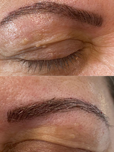 Dr Fly's Microblading_0006_104367997_286