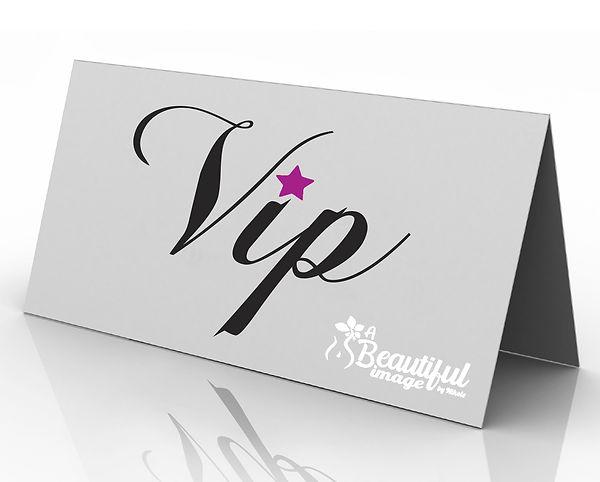 VIP List.jpg