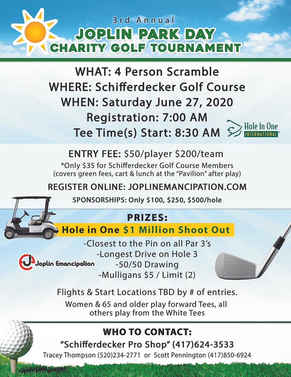 Park Days Flyer Golf Tournament 2020.jpg