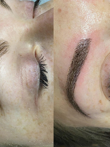 Dr Fly's Microblading_0007_104559493_287