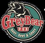 Beef, beer, sport
