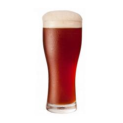Ирландский (Красный) эль