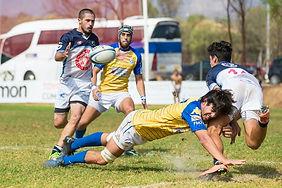 Trocadero Marbella Rugby Club, Spain.jfi