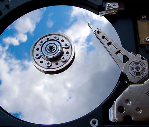 backup, backup vms, altaro, altaro vm backup, soporte altaro, soporte tecnico altaro, backup cloud, backup en la nube, backup servidores, backup hyper-v, backup vmware