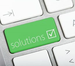 desarrollo, desarrollo web, desarrollo apps, desarrollo aplicaciones, desarrollo reportes, reportes, reporting, aplicaciones web