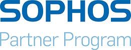 sophos, sophos partner argentina, soporte sophos, sophos utm, sophos xg, sophos endpoint, sophos cloud, sophos ventas, sophos argentina