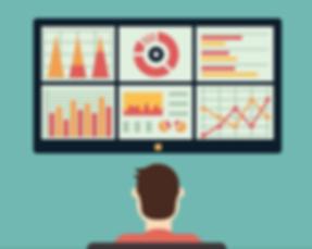 monitoreo de redes, monitoreo de servidores, monitoreo web, monitoreo proactivo, manageengine, opmanager, soporte monitoreo, monitoreo alertas