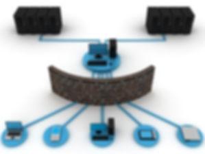 sophos, soporte sophos, soporte tecnico sophos, xg firewall, soporte redes, soporte tecnico redes, seguridad informatica, soporte firewall, antispam, vpn