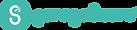 Logo-long-Vert.png