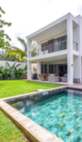 ao residences de luxe, villa, apartment, penthouse, townhouse, mauritius, pereybere, grand baie, private beach, beach, pool, prime location, rental, buy, sell, foreign, residence permit, 2futures