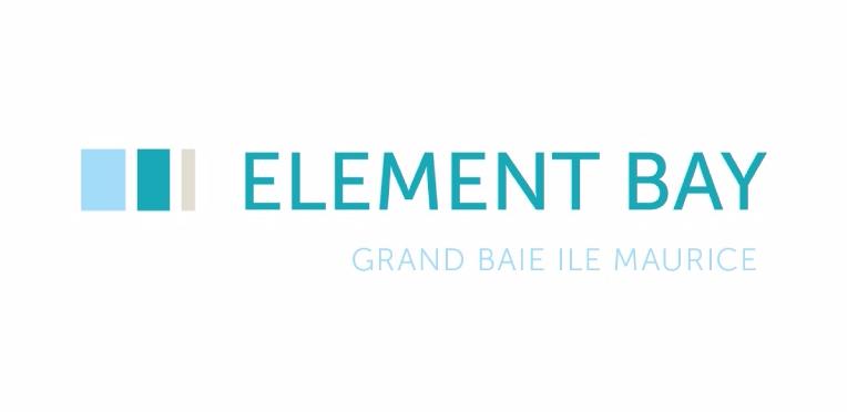 Element Bay II