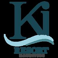 2019 12 05 KI Resort Logo final.png