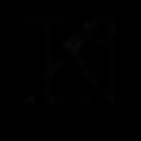 2017 09 18 logo KI-RES.png