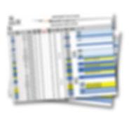 KRA Price List Download.jpg