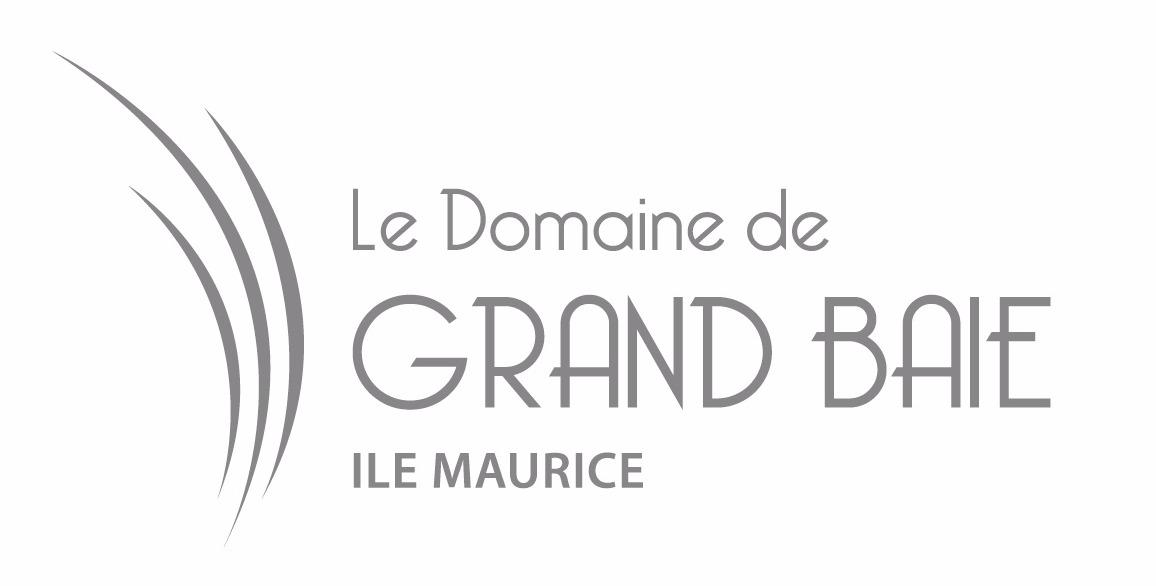 Le Domaine de Grand Baie