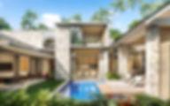 MU_Signature-Villas_Villa2B_Garden-View-