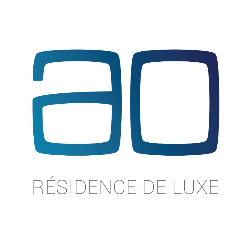 AO - Résidence de Luxe