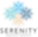 Serenity-Generic-Logo-Web.png