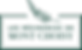 LRMC-green logo copy.png