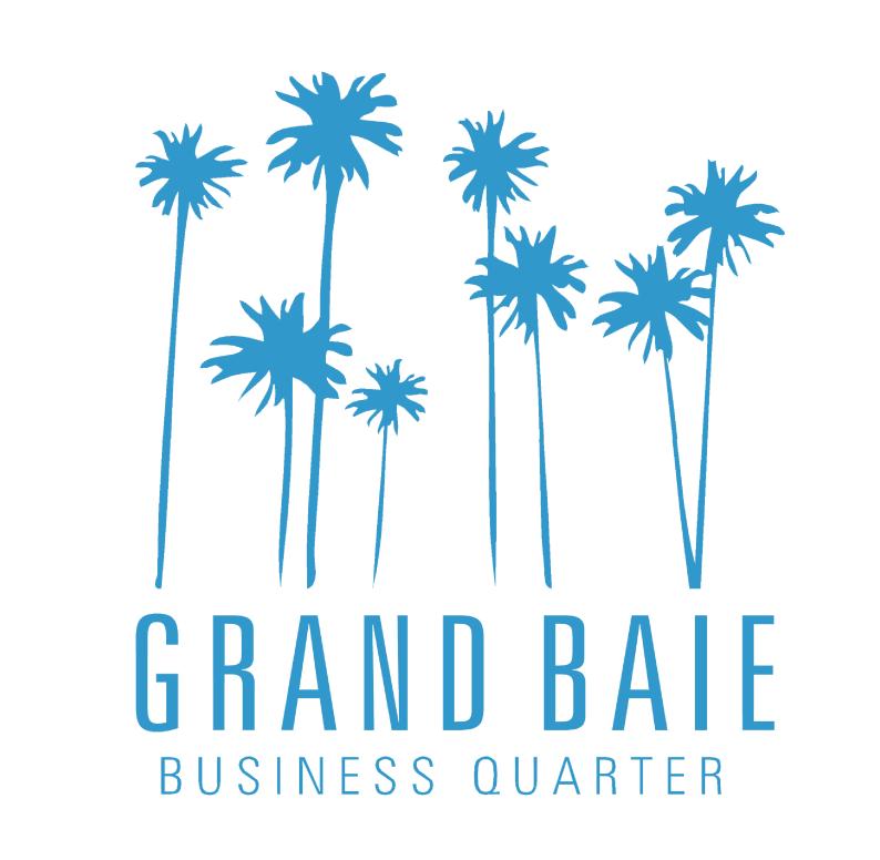 GBBQ - Grand Baie Business Quarter