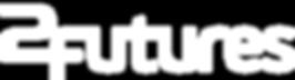 2FuturesMauritius_logo_2020-01_edited.pn