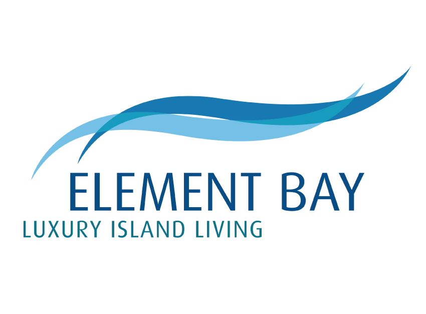 Element Bay Beach