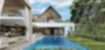 Mont choisy le parc, apartment, penthouse, villa, house, mauritius, mont choisy, grand baie, golf, 18 hole, private beach, beach, pool, prime location, rental, buy, sell, foreign, irs, freehold property, residence permit, stefan antony, peter matkovich, security, 2futures
