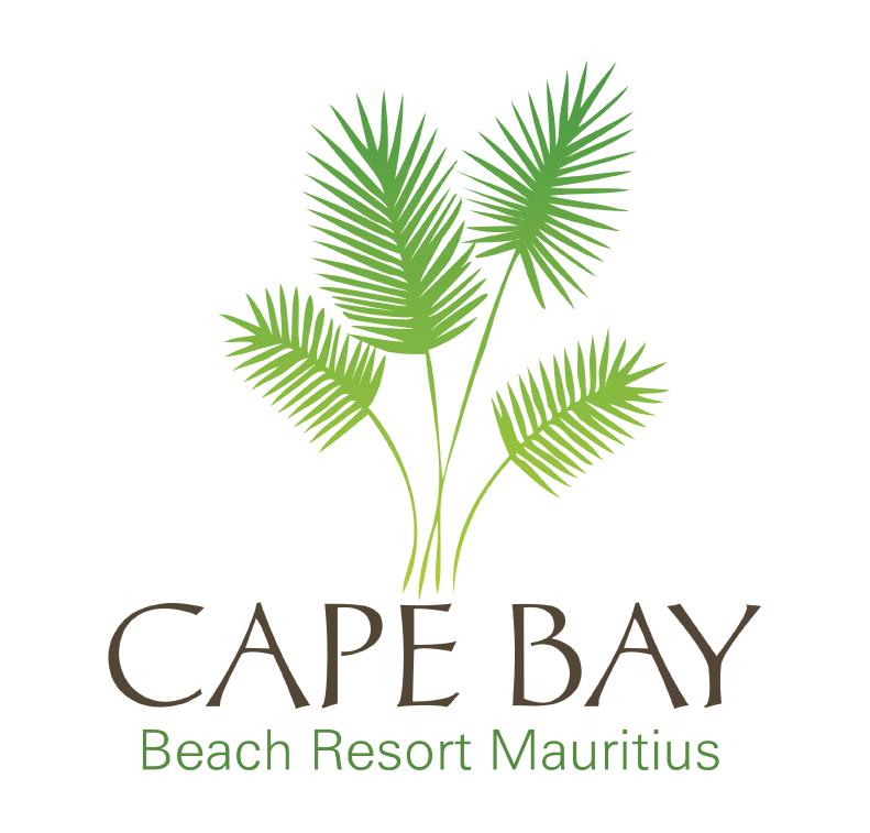 Cape Bay