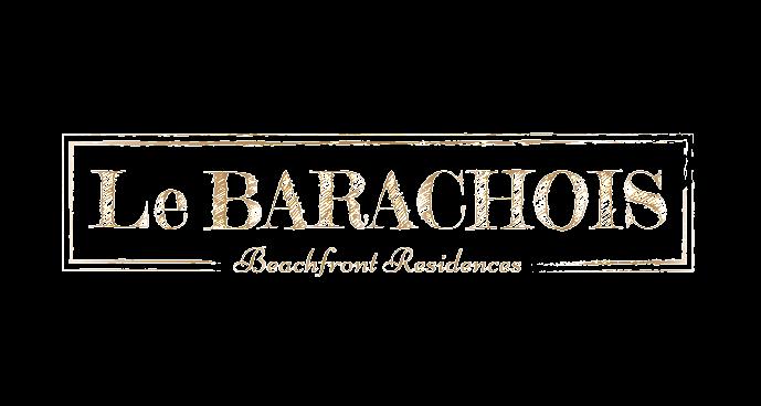 Le Barachois