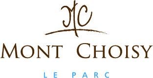 Mont Choisy Le Parc