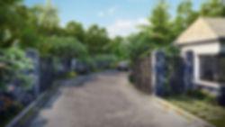 CGI03_GATE_FINAL.jpg