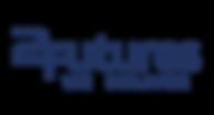 2F-logo_dark-blue-2019.png