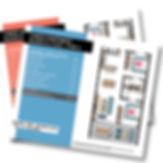 KRA Floor Plans Download.jpg