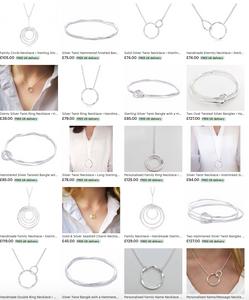 Branding Photographer, Branding Photography Bristol, Jewellery Branding Photos, Jewellery Branding Photography, Jewellery Branding, Personal Branding, Rebranding Photography