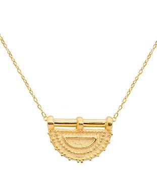 Jewellery_Branding_Photographer.jpg