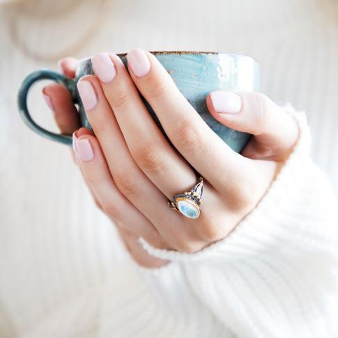 Jewellery Photographer, Product Photogra