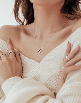 Model Photography, Jewellery Brand, Jewellery Photographer, Jewellery Photography With Model, Gemstone Jewellery, Necklace, Rings.jpg