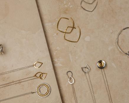 Branding Photographer, Jewellery Photographer, Jewellery Branding Photographer, Jewellery Branding Photography, Jewellery Photographer Bristol, Personal Branding, Jewellery Branding