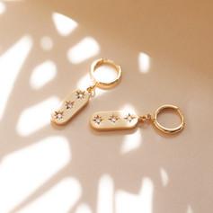 CJM Jewellery-17.jpg