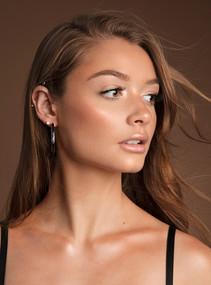 jewellery photographer bristol 3.jpg
